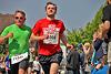 Paderborner Osterlauf 10km 2014 (88542)