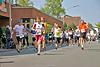Paderborner Osterlauf 10km 2014 (88576)