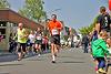 Paderborner Osterlauf 10km 2014 (88184)