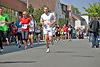 Paderborner Osterlauf 10km 2014 (88170)