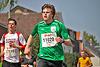 Paderborner Osterlauf 10km 2014 (88632)