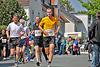 Paderborner Osterlauf 10km 2014 (88563)