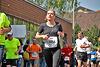 Paderborner Osterlauf 10km 2014 (88145)