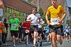 Paderborner Osterlauf 10km 2014 (88639)