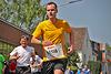 Paderborner Osterlauf 10km 2014 (88826)