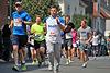 Paderborner Osterlauf 10km 2014 (88758)