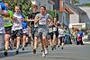 Paderborner Osterlauf 10km 2014 (88841)