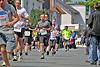 Paderborner Osterlauf 10km 2014 (88534)