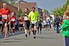 Paderborner Osterlauf 10km 2014 (88850)