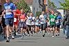 Paderborner Osterlauf 10km 2014 (88308)