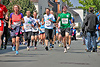 Paderborner Osterlauf 10km 2014 (88438)