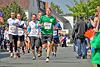Paderborner Osterlauf 10km 2014 (88281)