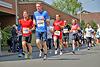 Paderborner Osterlauf 10km 2014 (88573)