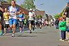 Paderborner Osterlauf 10km 2014 (88122)