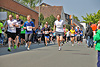 Paderborner Osterlauf 10km 2014 (88158)