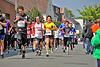 Paderborner Osterlauf 10km 2014 (88707)