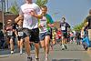 Paderborner Osterlauf 10km 2014 (88117)