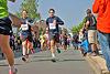 Paderborner Osterlauf 10km 2014 (88757)