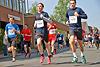 Paderborner Osterlauf 10km 2014 (88808)