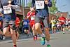 Paderborner Osterlauf 10km 2014 (88487)