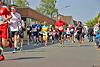 Paderborner Osterlauf 10km 2014 (88627)