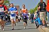 Paderborner Osterlauf 10km 2014 (88666)