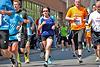 Paderborner Osterlauf 10km 2014 (88474)