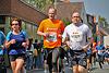 Paderborner Osterlauf 10km 2014 (88321)