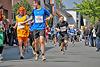 Paderborner Osterlauf 10km 2014 (88128)
