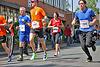 Paderborner Osterlauf 10km 2014 (88561)