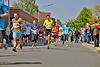 Paderborner Osterlauf 10km 2014 (88307)