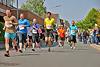 Paderborner Osterlauf 10km 2014 (88294)