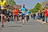 Paderborner Osterlauf 10km 2014 (88495)