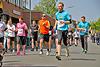 Paderborner Osterlauf 10km 2014 (88579)