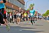 Paderborner Osterlauf 10km 2014 (88121)