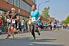 Paderborner Osterlauf 10km 2014 (88790)