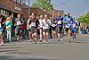 Paderborner Osterlauf 10km 2014 (88365)