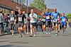 Paderborner Osterlauf 10km 2014 (88340)