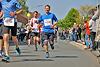 Paderborner Osterlauf 10km 2014 (88834)