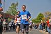 Paderborner Osterlauf 10km 2014 (88227)