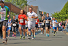 Paderborner Osterlauf 10km 2014 (88667)