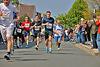 Paderborner Osterlauf 10km 2014 (88296)