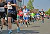 Paderborner Osterlauf 10km 2014 (88580)