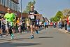 Paderborner Osterlauf 10km 2014 (88630)