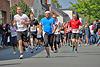 Paderborner Osterlauf 10km 2014 (88205)