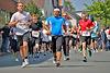 Paderborner Osterlauf 10km 2014 (88628)