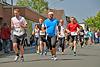 Paderborner Osterlauf 10km 2014 (88334)