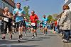 Paderborner Osterlauf 10km 2014 (88257)
