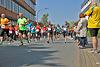 Paderborner Osterlauf 10km 2014 (88343)