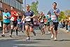 Paderborner Osterlauf 10km 2014 (88848)